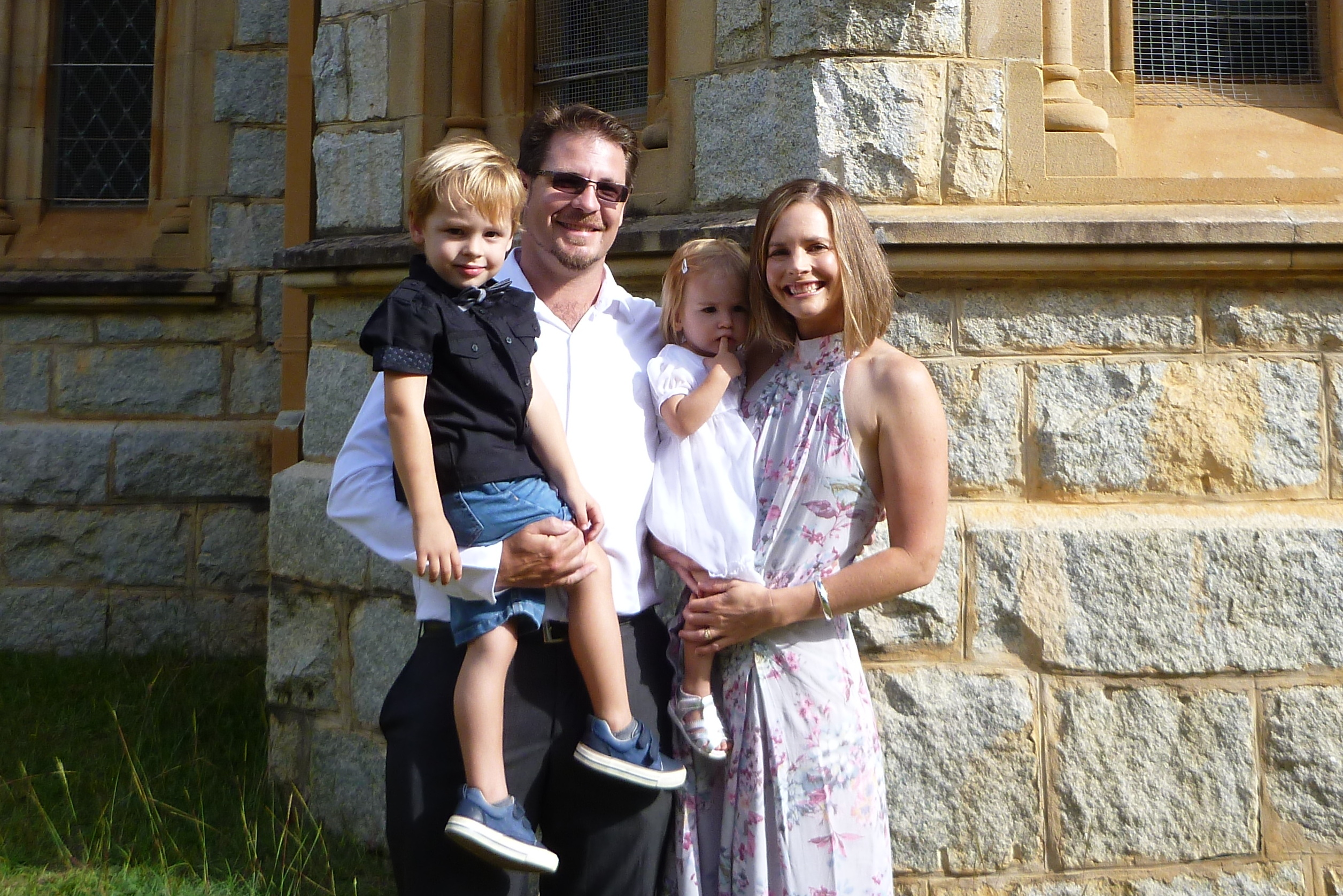 infertility ivf, Our Infertility Journey – Part 5: IVF / ICSI – The Final Chapter, The Birthing Journey
